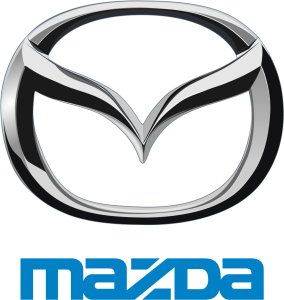mazda_logo_with_emblem-svg