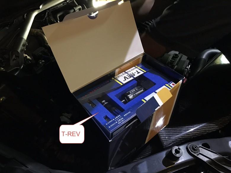 benson%e9%99%b3-sjg_3498