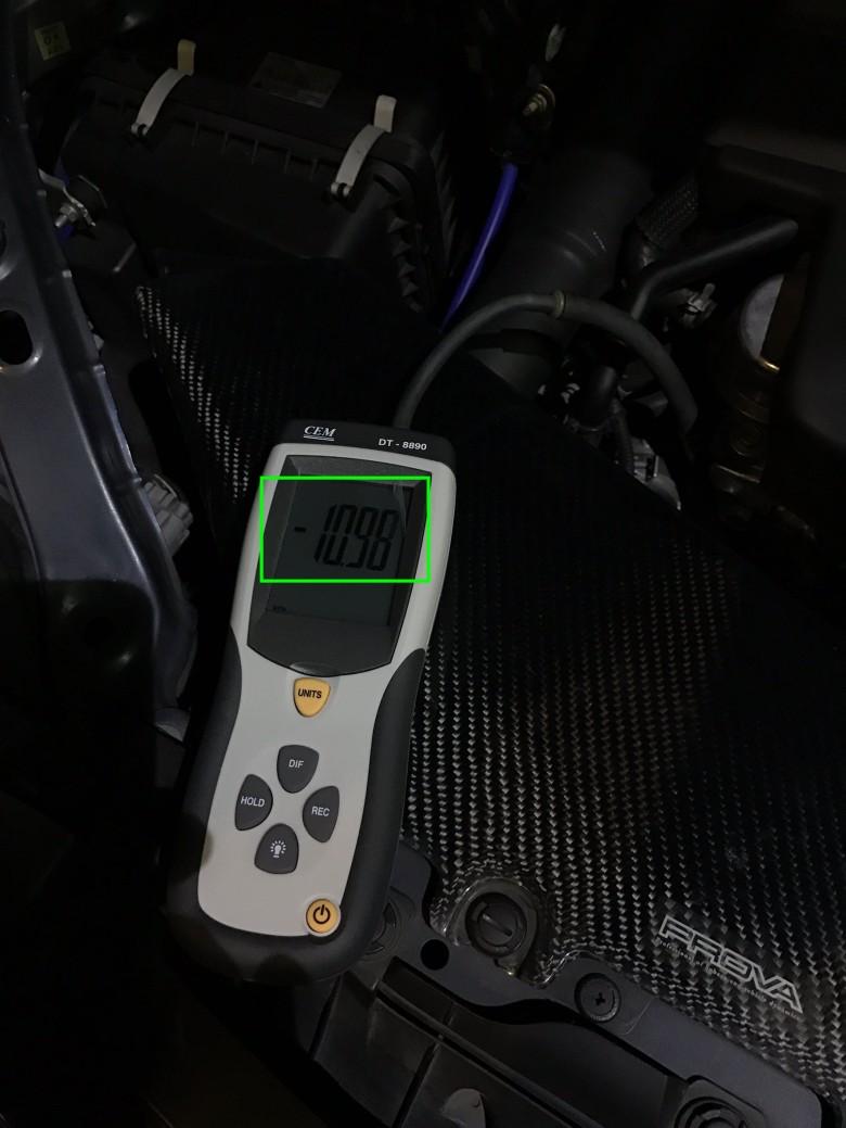 benson%e9%99%b3-sjg_6390