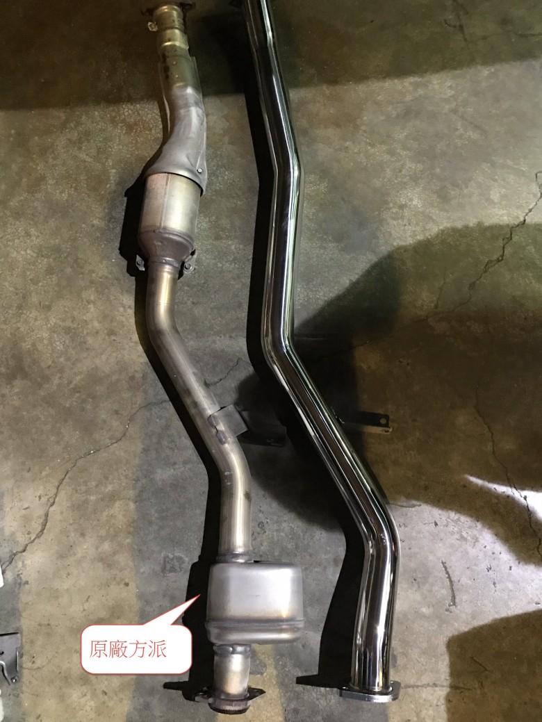 benson%e9%99%b3-sjg_860