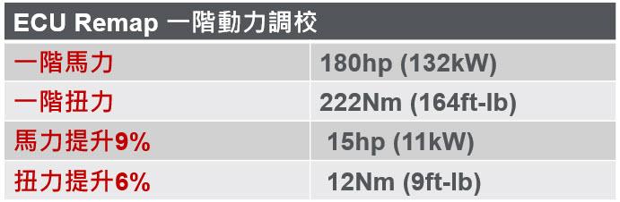 2017-01-05_01-16-20.jpg