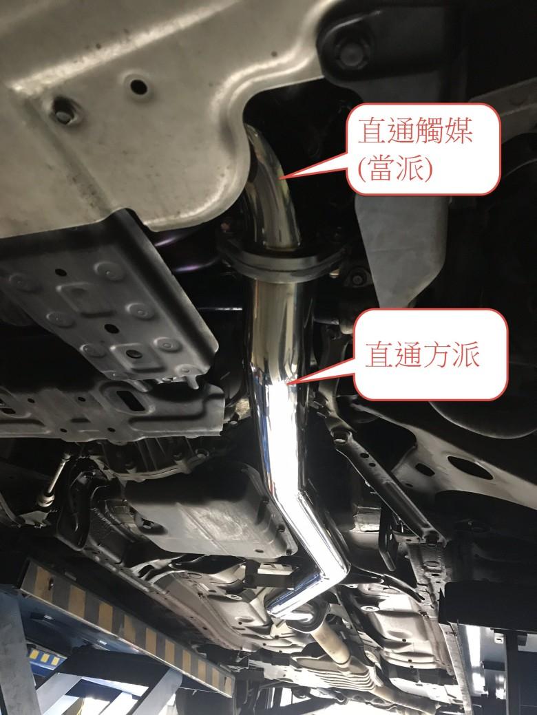 彭Sir-S2_170509_0010