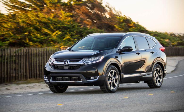 2017-Honda-CR-V-First-Drive-118