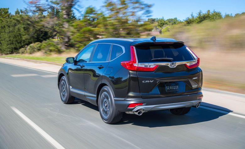 2017-Honda-CR-V-First-Drive-120