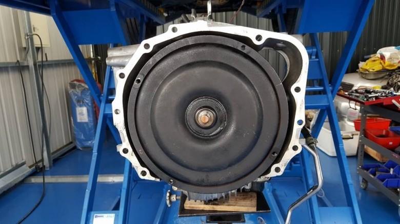 Etos-扭力轉換器_170601_0008