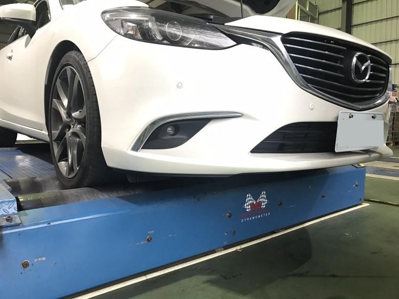 Mazda 6 wagon_170517_0006_0.jpg