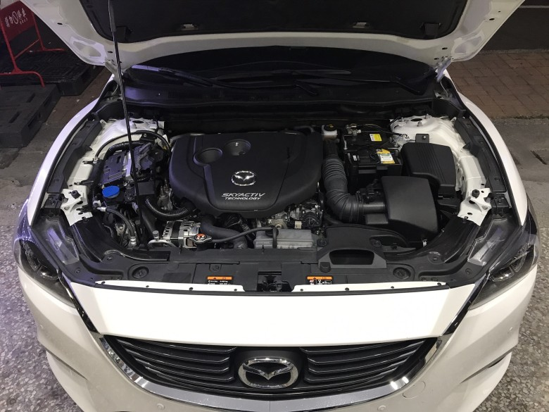 Mazda 6 wagon_170517_0040_0