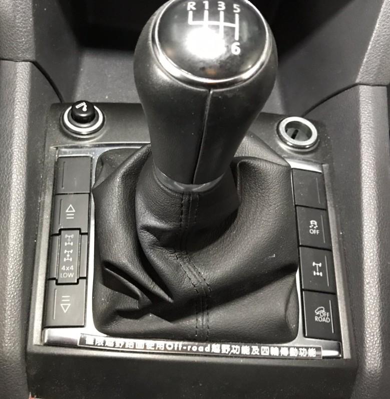 VW Amarok_170707_0002