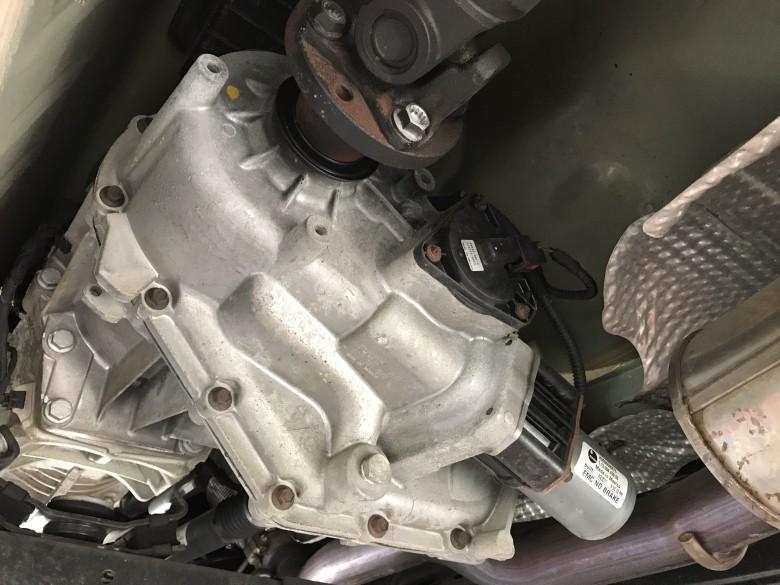 VW Amarok_170707_0004