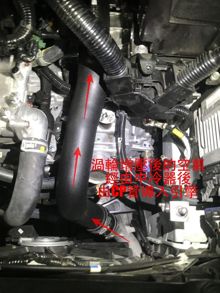 CR-V 5代-黃俊翔-S1_171125_0012