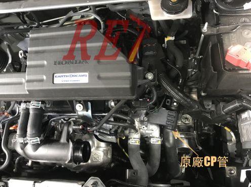 CR-V 5代-黃俊翔-S1_171125_0039