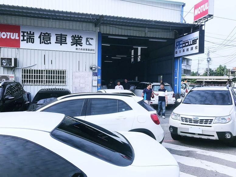 CR-V 5代-黃俊翔-S1_171125_0045