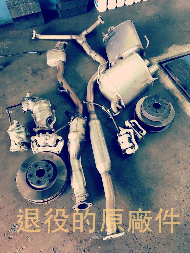 劉大大-WRX-S2_171126_0010