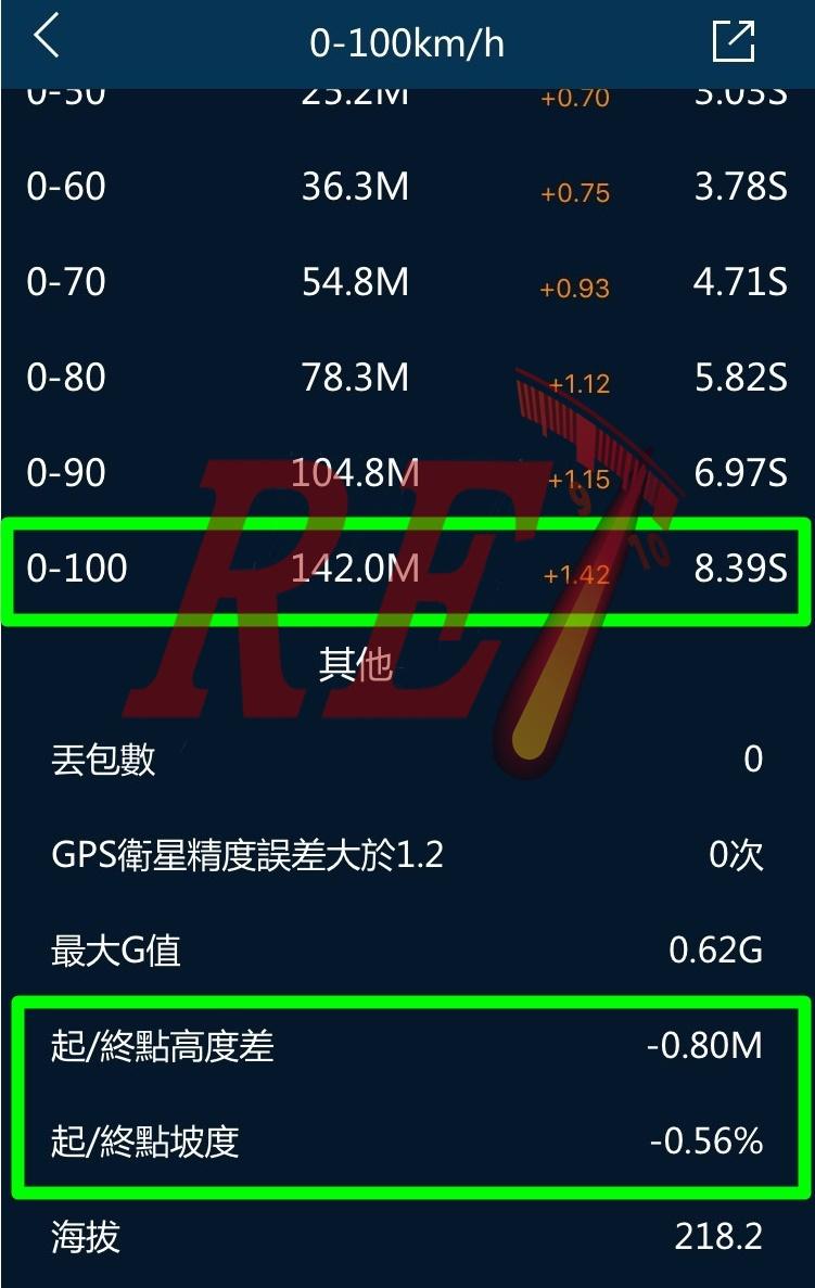 Hunk Hsu-VM4_171110_0007