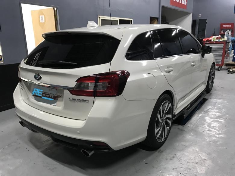 2018 Levorg -S1_180330_0010