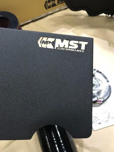 Mike-mst香菇頭_181130_0004