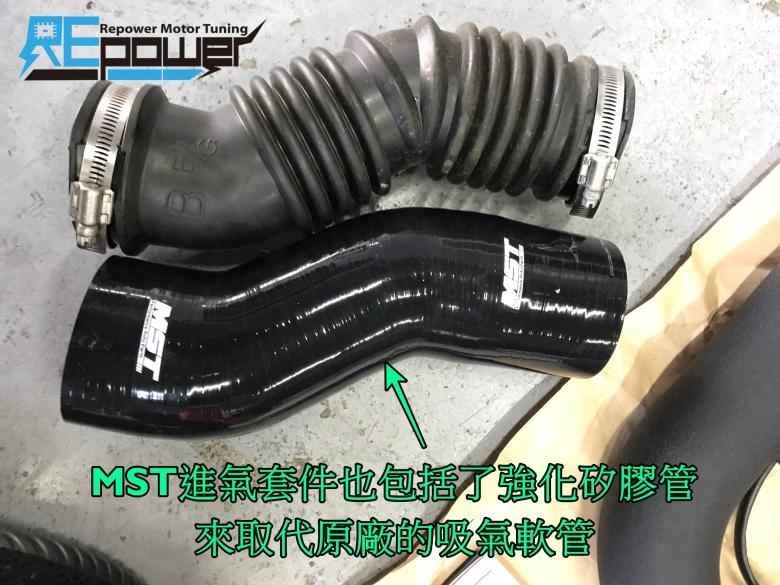 劉奕-wrx-mst-s2_181204_0019