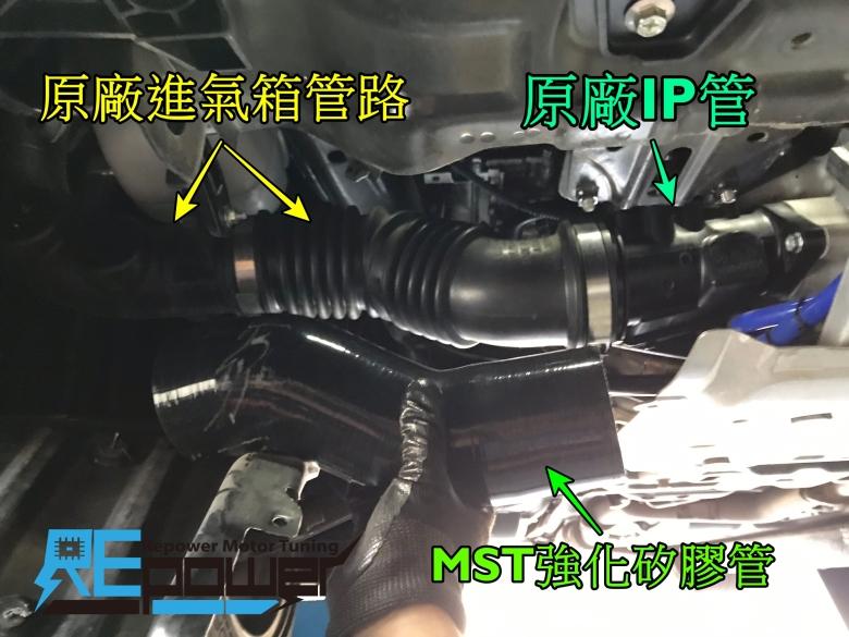 劉奕-wrx-mst-s2_181204_0020