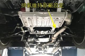 阿智-wrx-ip-ic-s1_190218_0027