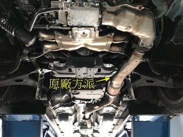 汪晉賢-vm4-ipicfp-s1_190324_0018