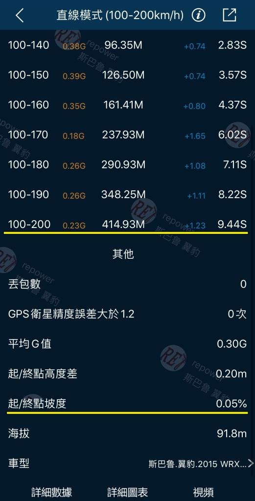ETOS-9.4秒_191112_0021