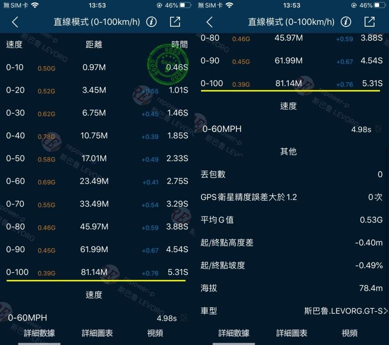 辛大慶-vmg-14s_191120_0004-side